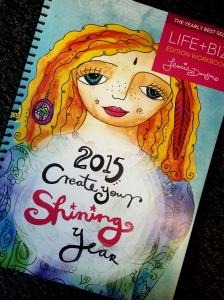 2015 Workbook