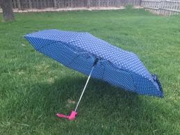 Dabney Lee Dottie Umbrella