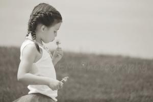 EM Photography