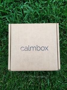 The Calmbox