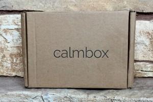 September Calmbox
